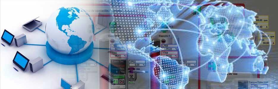 automatizacion-y-control-ananta-usa-2