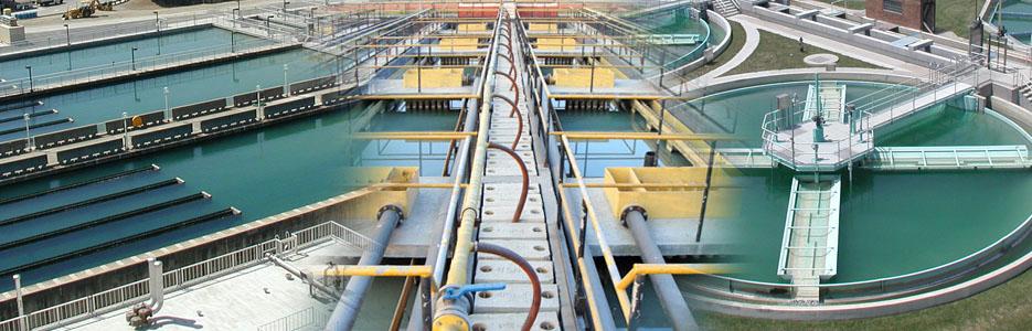lineas-de-proceso-ananta-usa-agua